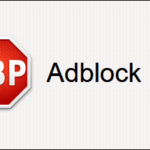 Adblock Warning Removal List [How to Enable and Add]