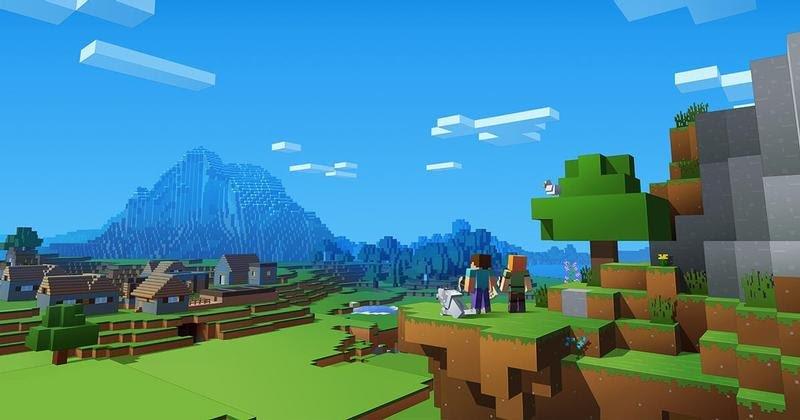 How To Allocate More RAM to Minecraft [5 Ways] - WindowsFish