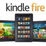 Fix: Kindle Fire is Not Recognized Error [12 Methods]