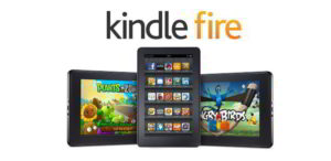 Fix: Kindle Fire is Not Recognized Error [12 Methods]