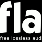 16 Best Flac Player for Windows [Download Free]