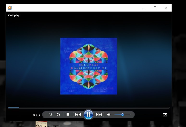 16 Best Flac Player for Windows [Download Free] - WindowsFish
