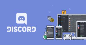 Fix Discord Won't Open Problem [5 Methods]