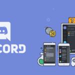Fix Discord Mic Not Working [10 Working Methods]
