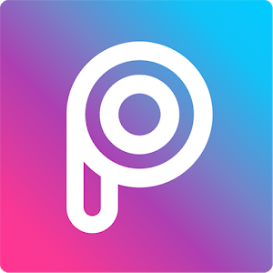 PicsArt for PC: Download Free for Windows 10/8/7