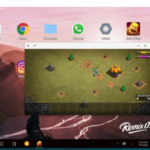 13 Free Bluestacks Alternatives [Run Games and Apps]