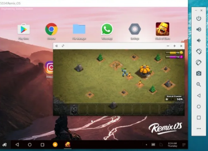 13 Free Bluestacks Alternatives [Run Games and Apps] - WindowsFish