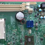 6 Ways to Bypass/Change/Reset BIOS Password