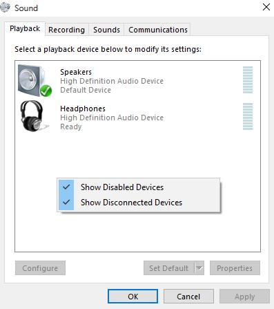Fix Can't Hear Anyone on Discord [7 Methods] - WindowsFish
