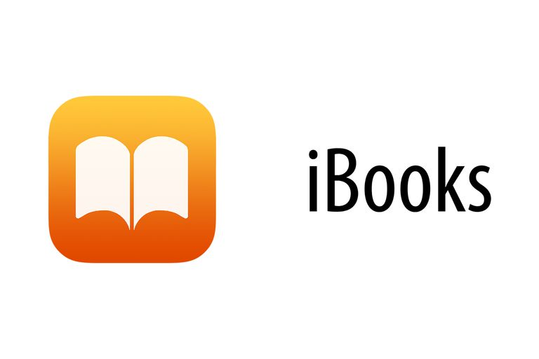 iBooks for Windows: How to Use and Read on PC - WindowsFish