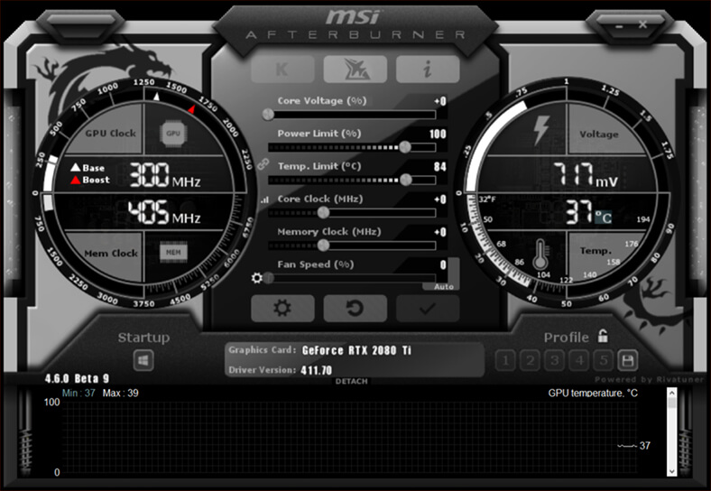 GPU Fan Not Spinning? [9 Real Ways to Fix it] - WindowsFish
