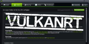 VulkanRT: What is Vulkan Runtime Libraries? [Can I Remove it?]