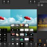 15 Best Photoshop Alternatives in 2020 [Free]