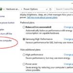 Fix: Event ID 41 Kernel-Power Critical Error