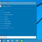 Fix sihost.exe Unknown Hard Error [8 Ways]