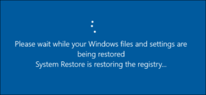 Microsoft Solitaire Collection Not Working