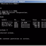 Reboot and Select Proper Boot Device [Quick Fix]