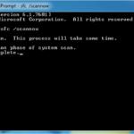 Fix 0x800705b4: Windows 10 Update Error