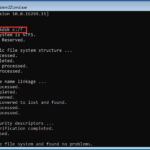 0xc0000001 Error: Fix For Windows 10/8/7 [7 Methods]