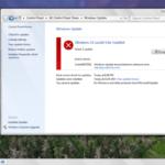 How To Fix 80072EE2 Update Error in Windows 10