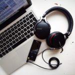 Headphones Not Working in Windows 10 [5 Working Methods]