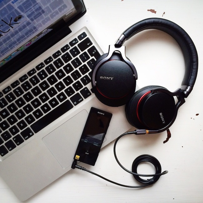 How To Fix Headphones Not Working Issue in Windows 10?