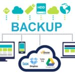 13 Free Backup Software for Windows in 2020 [Download Now]
