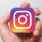 5 Reasons Why You're Not Gaining Followers On Instagram