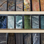 How Does Luxury Natural Stone Perform in Different Weather?