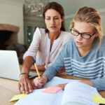 How To Complete Difficult Assignments Faster