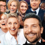 9 Richest TV Actors Of 2021