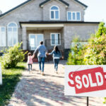 How To Find The Right Home And Get The Best Price?