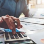 6 Common Invoicing Problems & How to Prevent Them