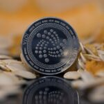 How Is IOTA Different From Other Cryptocurrencies