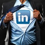 How to Optimize Your LinkedIn Profile for Better Visibility