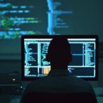 6 Modern Programming Languages That are Trending Now