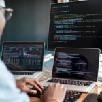8 Tips For Hiring An Affordable Software Developer For Your Project