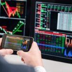 Good Crypto - Best Crypto Trading Terminal