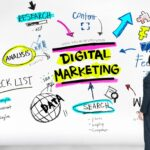 How To Build A Proper Strategy To Run A Digital Marketing Campaign