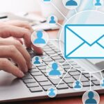 5 Reasons Why Email Marketing Is Still An Effective Strategy In 2021