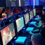 How COVID Has Changed The Landscape of The Esports Industry