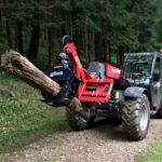 5 Things To know About Timber Attachments & Grabs