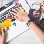 9 Smart Ways To Save Money on Any Online Purchase