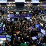 Is It Possible To Predict When The Stock Market Is Going To Crash