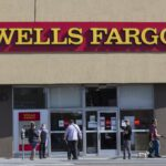 How To Activate Your Wells Fargo Credit Card - 2021 Guide
