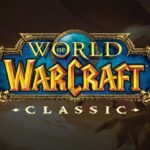 Why Leveling In WoW Classic Is Too Tough And Boring