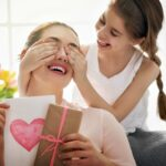 9 Last Minute Mother's Day Gift Ideas To Try in 2021