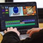5 Brilliant Marketing Ideas With an Online Video Maker