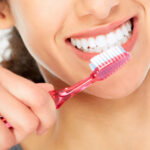 Is It Safe To Use Whitening Toothpaste Everyday - 2021 Guide