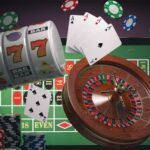 What are The Best Online Casino Games Right Now?